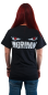 Mobile Preview: T-shirt INGRIMM Augen